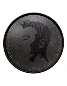 BIGBANG TAEYANG MINI ALBUM - HOT CD