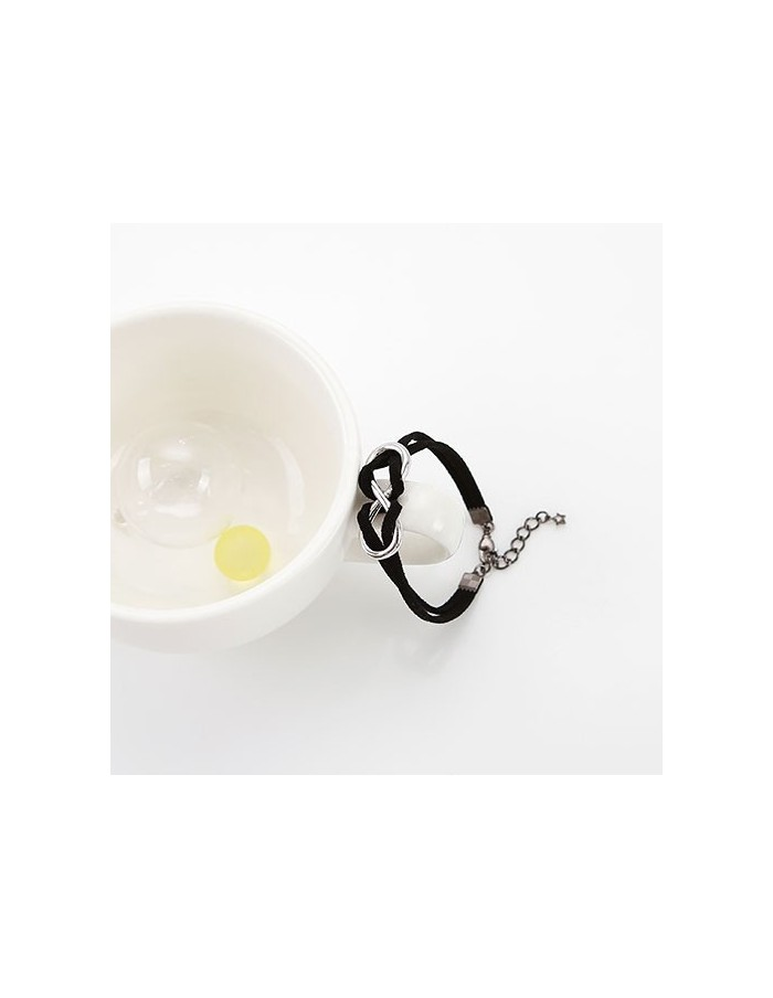 [IN133] NEW Challenge Bracelet