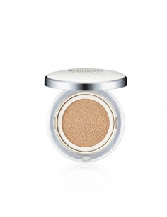 [ SULHWASOO ] Perfecting Cushion Brightening 15g + Refill 15g SPF50+/PA+++