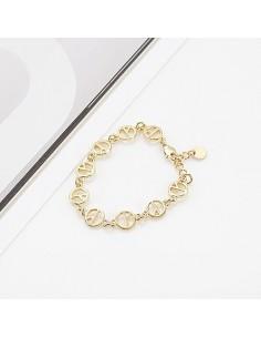 [BB104] BIGBANG Nuclear Bracelet