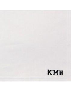 E SENS 1st Album - THE ANECDOTE CD