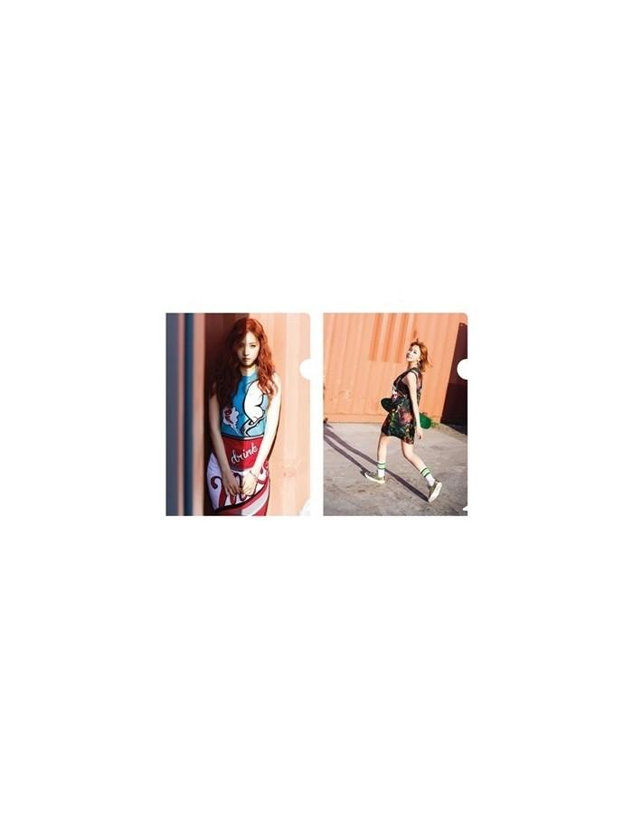 "[APink Official Goods] Apink ""Pink Memory"" - L Holder"