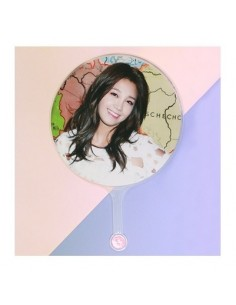 "[APink Official Goods] Apink ""Pink Memory"" - Big Fan"