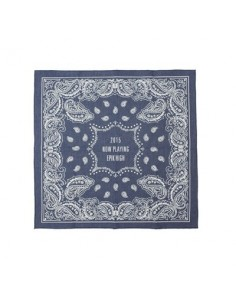 "[ YG Official Goods ] EPIK HIGH 2015 Concert ""Now playing"" - Bandana"