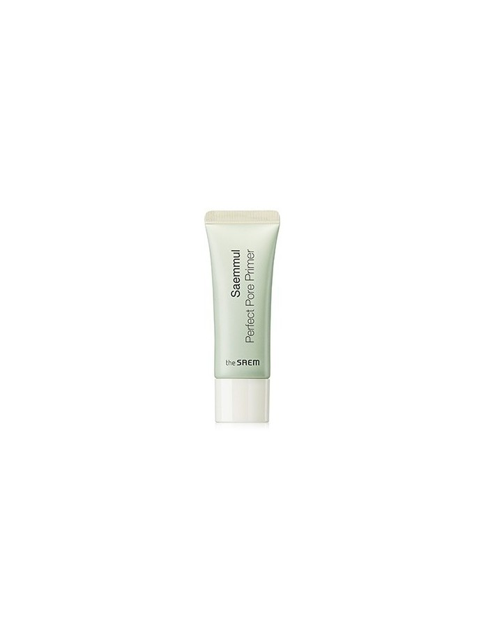 [the SAEM] Saemmul Perfect Pore Primer 25ml