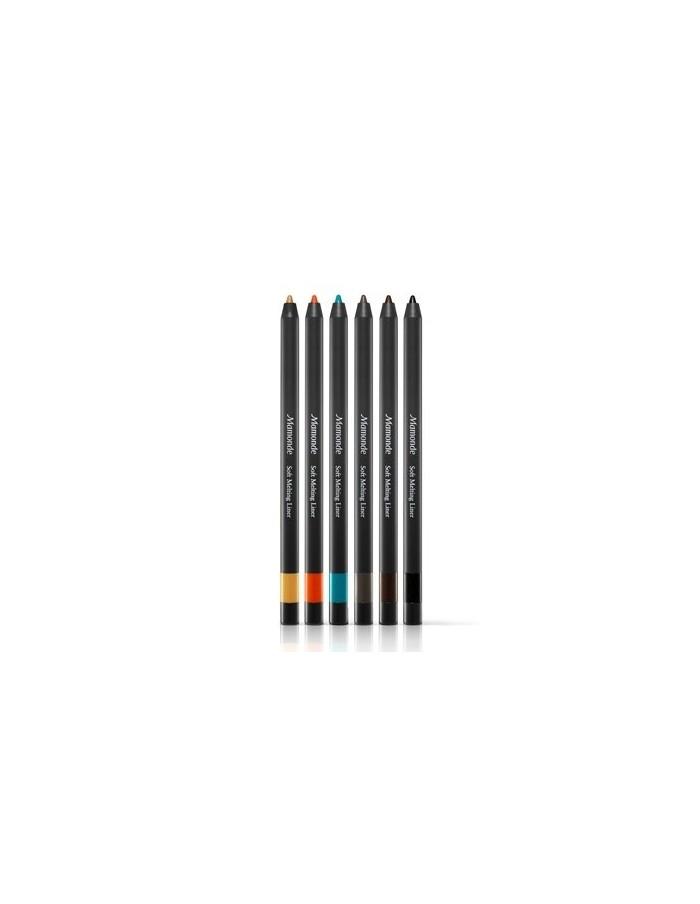 [Mamonde] Soft Melting Liner 0.5g