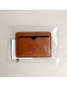 [SM Official Goods] Super Junior K.R.Y Asia Tour Phonograph in Seoul - Card Pocket