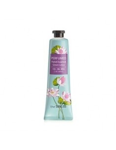 [the SAEM] Perfumed Hand Essence 30ml