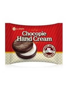 [the SAEM] Chocopie Hand Cream 35ml