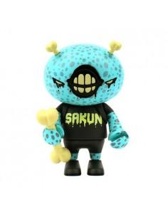 A-ARTTOY SAKUN VIRUS(MULTI)