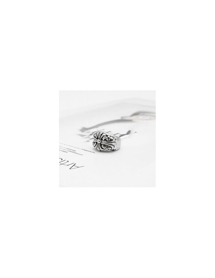 [BB59] Bigbang Hearts band Ring