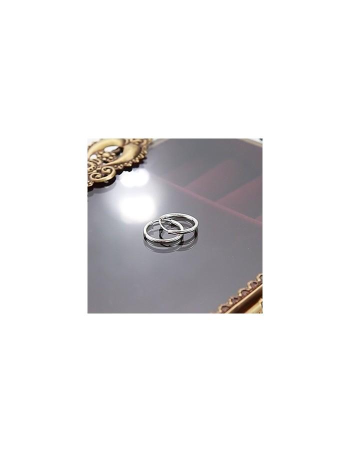 [BB115] Bigbang Intro Earring