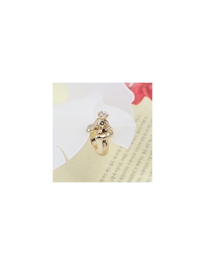 [FT05] FTISLAND Hoonggi Style Prince Calicks Ring