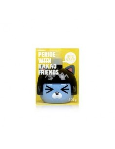 [ KAKAO FRIENDS ] PERIOE X KAKAO FRIENDS : NEO Gel Type Pumpling Toothpaste (Random)