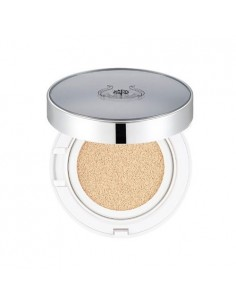 [Thefaceshop] CC Cushion : INTENSE COVER 15g SPF50+/PA+++