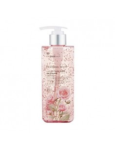 [Thefaceshop] Perfume Seed Capsule Body Wash 300ml