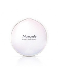 [Mamonde] Moisture Mask Cushion 15g*2