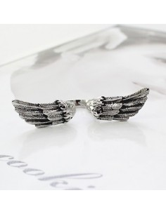 [SJ37] SUPER JUNIOR Shingdong Style Flying Ring