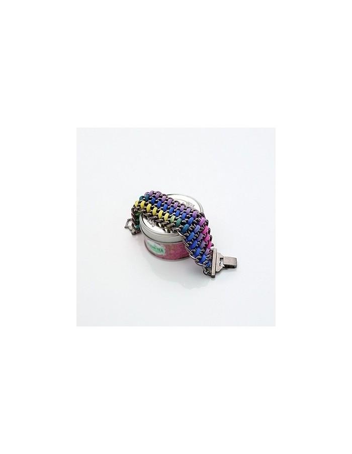 [TT32] TEENTOP TEEN TOP String Chain Bracelet