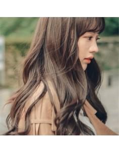 [ Pinkage ] Full wig Long - Magic Cool WIg : Sunday Morning