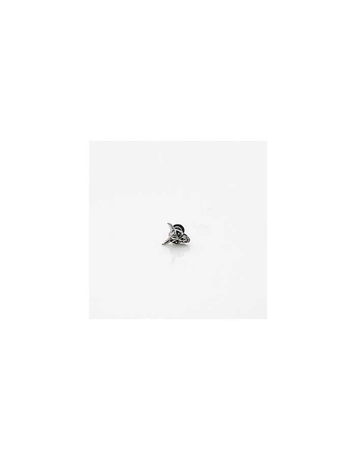 [TT34] TEENTOP TEEN TOP Demon Hunter Piercing / Earring