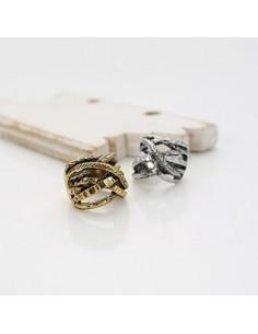 [VX18] VIXX  Vintage Chain Ring