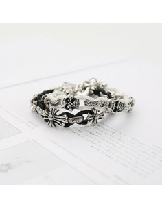 [VX22] VIXX Unique Rope Bracelet