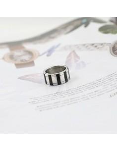 [VX33] VIXX Chronos Ring