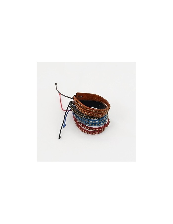 [VX35] VIXX Rookies Bracelet