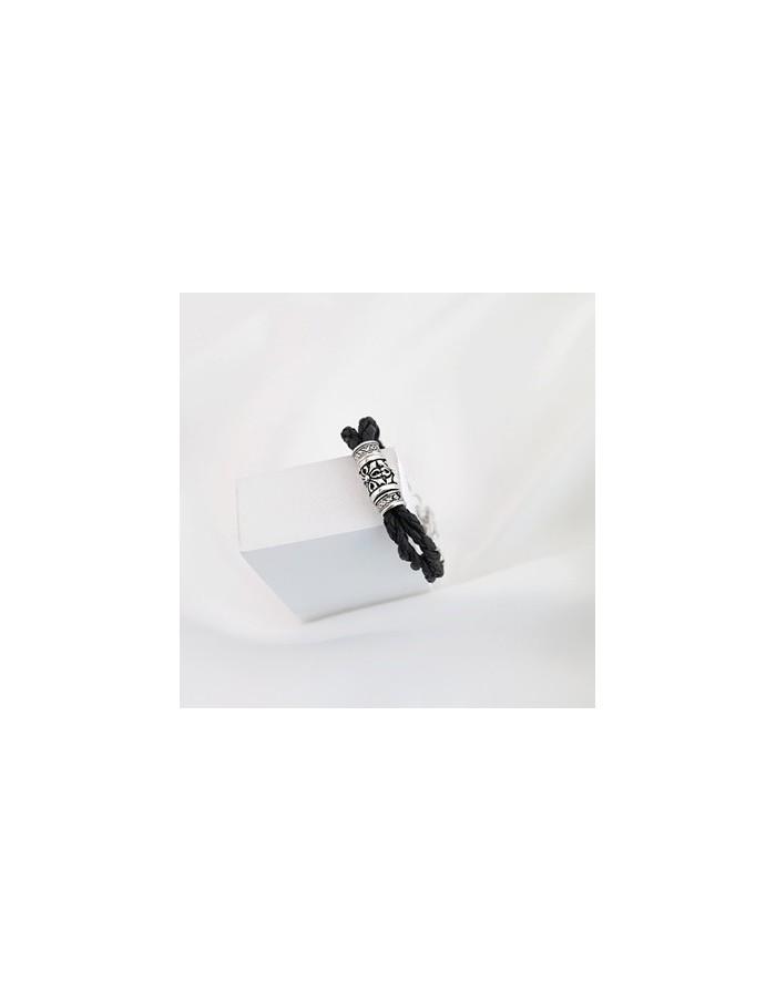 [VX41] VIXX Style Paeon Bracelet