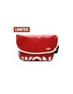 iKON Debut Concert SHOWTIME - iKON Cross Bag
