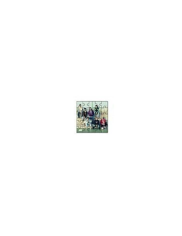 iKON Debut Concert SHOWTIME - iKON Puzzle [Pre-Order]