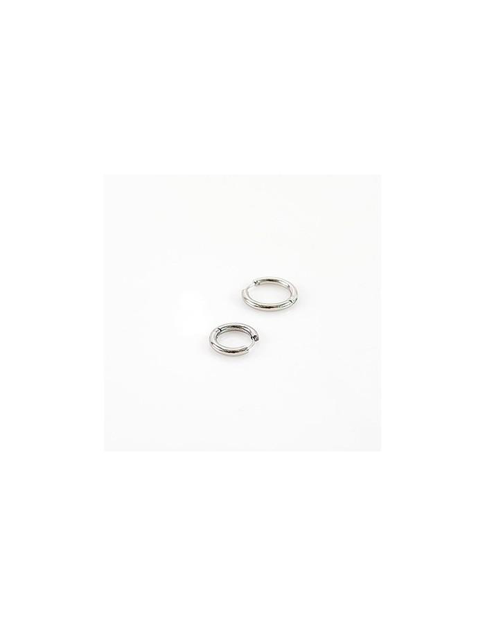 [BS23] BTS Style Weasley Earring