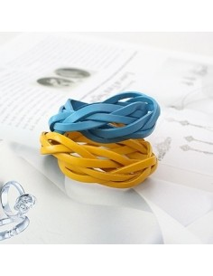 [IN07] Infinite Style Daenggi Belt Bracelet