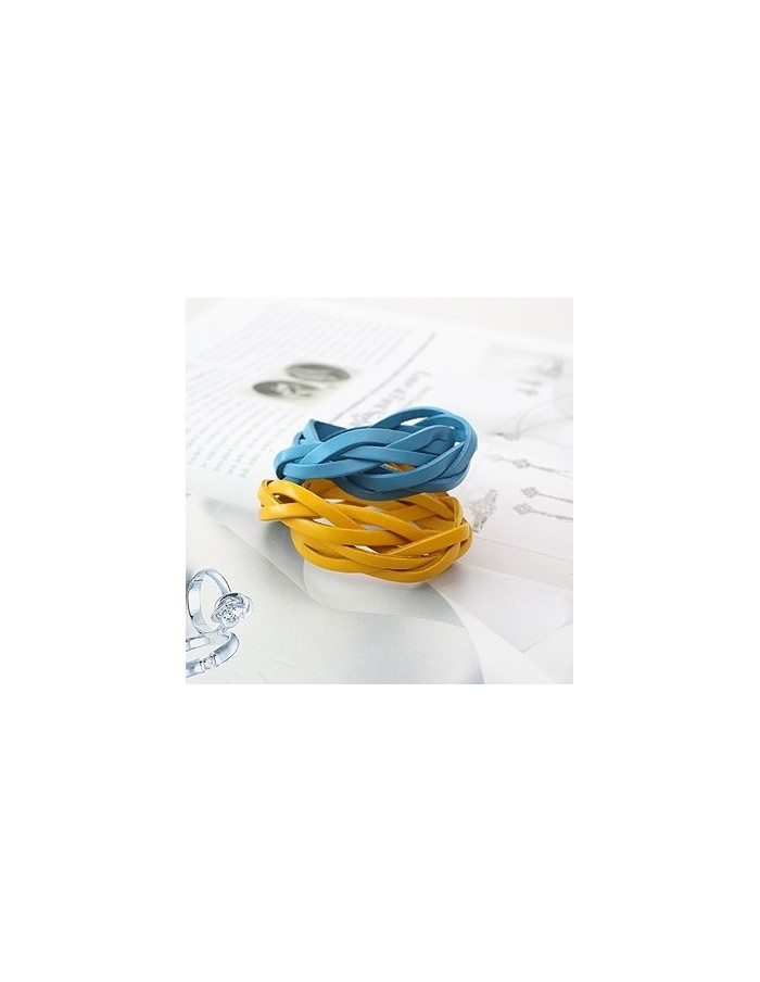 [IN07] Infinite Style Daenggi Belt Bracelet