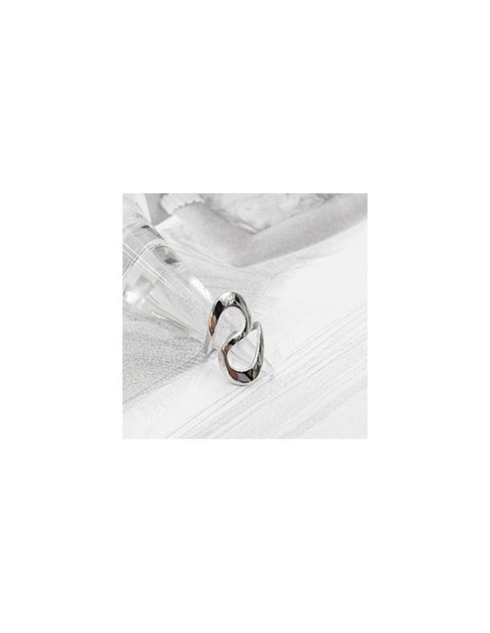 [IN25] Infinite Style Snake Ring