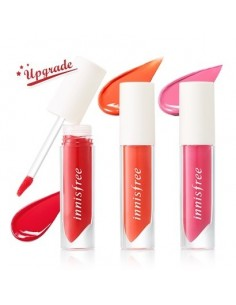 [INNISFREE] Real Fluid Rouge 3g