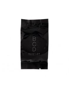[TONYMOLY] BCdation Cushion Plus (Refill) 15g