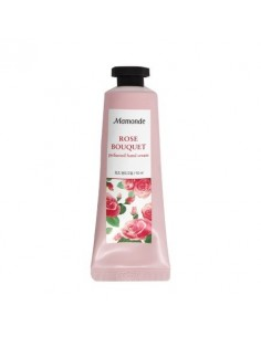[Mamonde] Perfumed Hand Cream 50ml