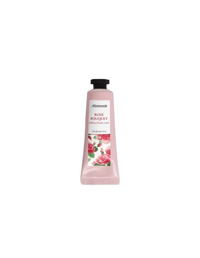 [Mamonde] Perfumed Hand Cream 50ml