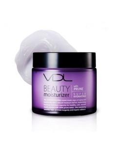 [VDL] Beauty Moisturizer Cream 70ml