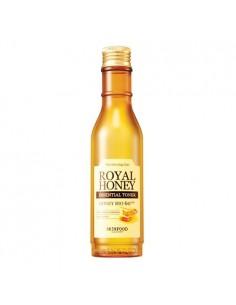 [Skin Food] Royal Honey Essential Toner180ml