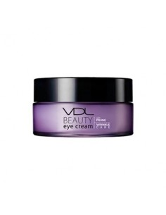 [VDL] Beauty Eye Cream 25ml