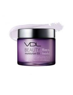 [VDL] Beauty Moisturizer Cream EX 70ml