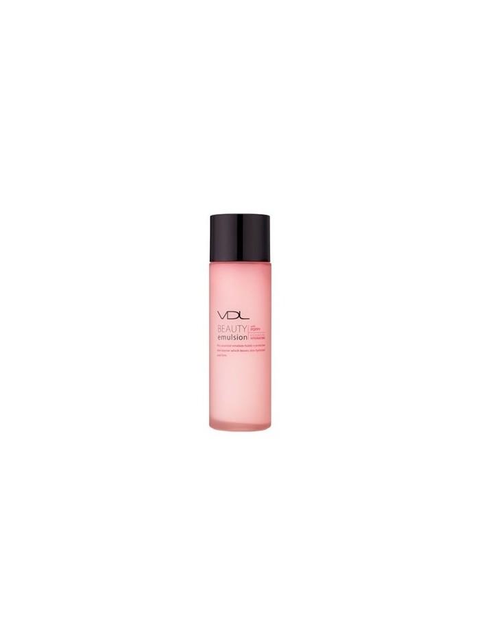 [VDL] Beauty Emulsion 130ml