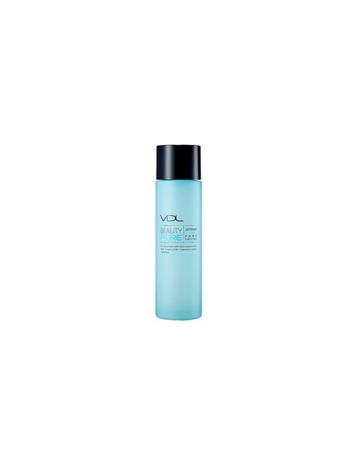 [VDL] Beauty Pore Softner 145ml