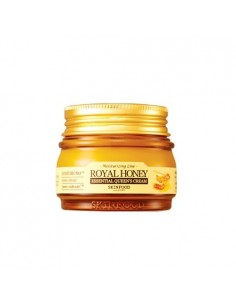 [Skin Food] Royal Honey Essential Queen's Cream 62ml