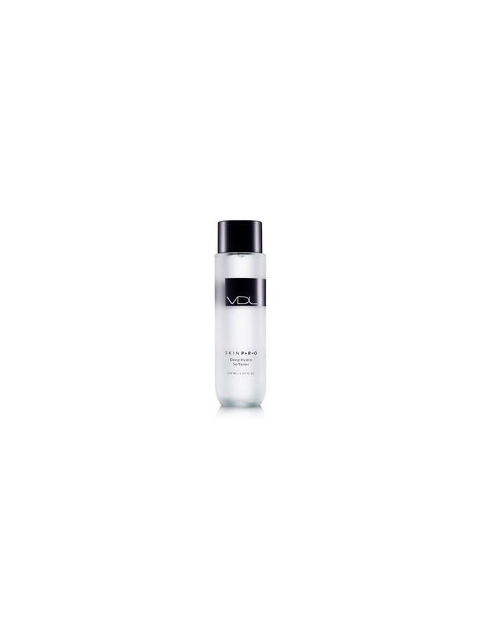[VDL] Skin Pro Deep Hydro Softner 150ml