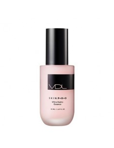 [VDL] Skin Pro Ultra Hydro Essence 50ml