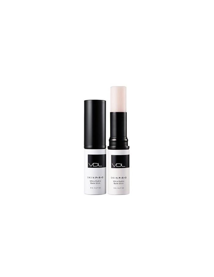 [VDL] Skin Pro Ultra Hydro Balm Stick 8g
